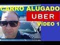 Download Lagu APRENDA A GANHAR COM CARRO ALUGADO NA UBER Mp3 Free