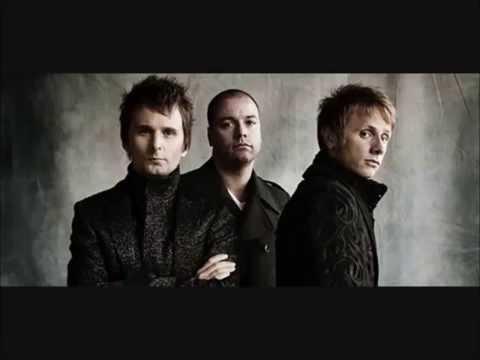 Tekst piosenki Muse - Con science po polsku
