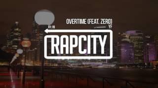 YF - Overtime (feat. Zero) (Prod. JP Soundz)Subscribe here: http://bit.ly/rapcitysubFree Download: https://click.dj/rapcity/yf-overtime-feat-zero-prod-jp-soundz➥ Become a fan of Rap City:http://www.soundcloud.com/rapcitysoundshttp://www.facebook.com/rapcitysoundshttp://www.twitter.com/rapcitysoundshttp://www.instagram.com/rapcitysounds➥ Follow YF JR:http://www.soundcloud.com/yfjrhttp://www.facebook.com/officialyfjrhttp://www.twitter.com/yfxjrhttp://www.instagram.com/yfxjr/➥ Follow Zero:http://www.youtube.com/officiallyzerotvhttp://www.soundcloud.com/sonaltihttp://www.facebook.com/OfficiallyZerohttp://www.twitter.com/OfficiallyZerohttp://open.spotify.com/artist/1V599H9vfq6hWe2hGzyzI0