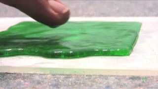 HD / Hydrophobic Dry Nanotechnology [Amazing]
