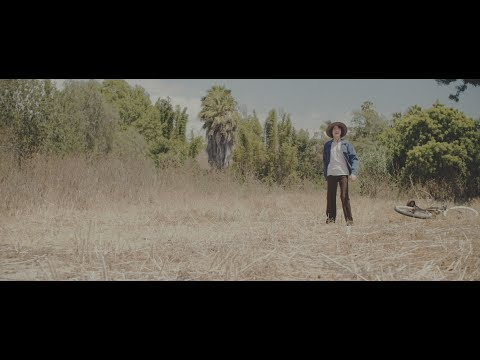 """Spendtime Palace // """"Sonora"""" (OFFICIAL VIDEO)"""