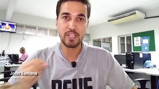 JORNAL DA CIDADE - DESTAQUES - 08-01-2020