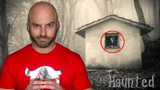 Video 10 Most Chillingly Haunted Cities on Earth MP3, 3GP, MP4, WEBM, AVI, FLV Mei 2017