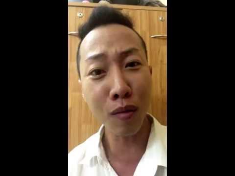 Kiep chong chung