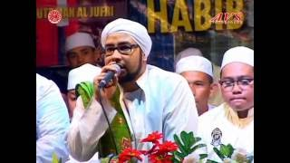 Video Pembukaan majelis JMC Malang. 23 juli 2016 MP3, 3GP, MP4, WEBM, AVI, FLV Juni 2018