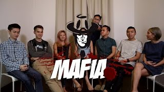 Video TSL Plays: Mafia MP3, 3GP, MP4, WEBM, AVI, FLV November 2018