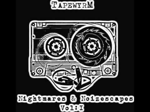 Tapewyrm