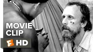 Nonton Embrace Of The Serpent Movie Clip   I Can T Die Here  2016    Drama Hd Film Subtitle Indonesia Streaming Movie Download