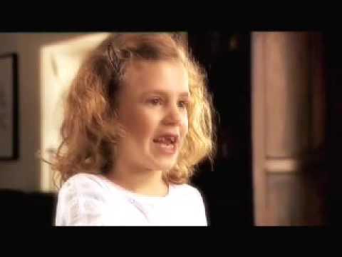 Tandvårdskliniken Smile (Sjuk reklam!)