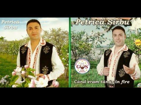 Petrică Sîrbu-Când prinsei gustul la ban