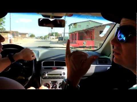 Aldo dando um rolé em Mogeiro-paraiba...