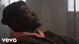 Jacob Banks - Unknown (To You) Official Music Video