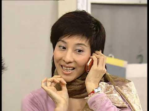 Gia đình vui vẻ Hiện đại 158/222 (tiếng Việt), DV chính: Tiết Gia Yến, Lâm Văn Long; TVB/2003 - Thời lượng: 23 phút.