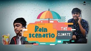 Video Rain scenario - the climate MP3, 3GP, MP4, WEBM, AVI, FLV Maret 2018