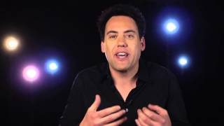 BEST STORY EVER: Orny Adams And The Unfortunate Airplane Medical Emergency
