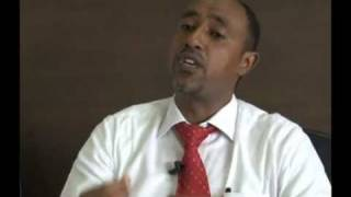 Bilal Show - (2nd Episode) Life Experience of An Ethiopian Business man in Dubai