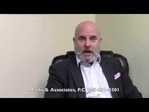 Equipment Leases:  Equipment Finance Agreements