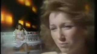 Lena Zavaroni - Hi! Summer 1977 - 'Love me love my dog'