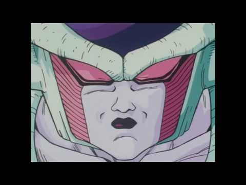 TFS Dragon Ball Z Abridged Movies 1-8 And Specials