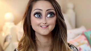 Video ZOELLA THE SCAMMER! MP3, 3GP, MP4, WEBM, AVI, FLV September 2018