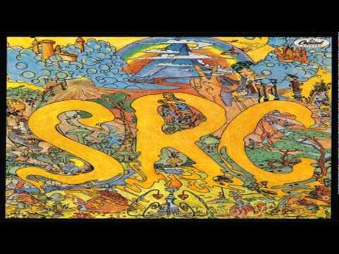 SRC Src 05 - 06