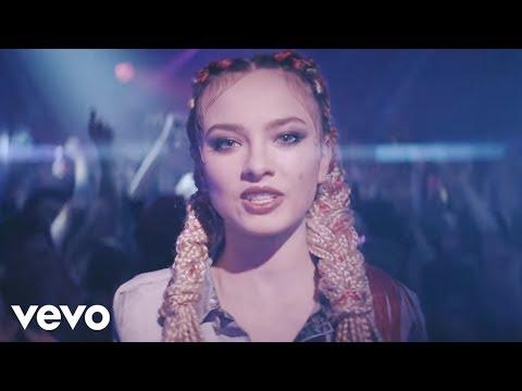 Video Natalia Nykiel - Error download in MP3, 3GP, MP4, WEBM, AVI, FLV January 2017