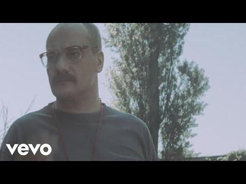 Anna Wyszkoni - Na cześć wariata lyrics
