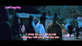 Nonton 1eon W0ochi 7he 7aoist W1zard 2009 Anhtrang Org Clip2 Avi Film Subtitle Indonesia Streaming Movie Download