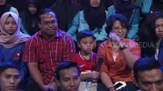Video KECIL-KECIL HEBAT - JAGO BAHASA INGGRIS  (14/1/17) 4-3 MP3, 3GP, MP4, WEBM, AVI, FLV September 2018