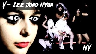 Download Lagu [HALLOWEEN MV] Lee Jung Hyun (이정현) - V [CS] Mp3