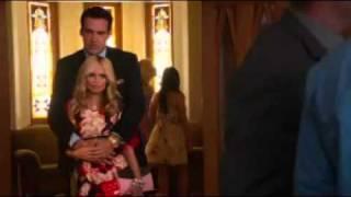 Good Christian Belles New ABC Series Official Trailer (Premier 2011 Fall)