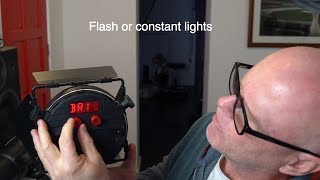 Part 3 Flash & Continuous Lighting photography tips For weddings & PortraitsI discuss the different speedlights, strobes & constant lights I use. Order Sony a9 Belowhttp://amzn.to/2qRMMLWOrder Sony a7RII Belowhttp://amzn.to/2ovfXmXOrder Sony A7II Belowhttp://amzn.to/2oKPazgOrder Sony a6500 Belowhttp://amzn.to/2p01QViOrder Sony 70-200mm f4 belowhttp://amzn.to/2oWzV8NOrder Profoto b1 belowhttp://amzn.to/2oWwJKkOrder Profoto Sony Air remote belowhttp://amzn.to/2oArAFdOrder Sony a6500 used to film this video belowhttp://amzn.to/2p7jhlfLens used to film this video belowhttp://amzn.to/2pbbIwbThe gear I usehttps://kit.com/doastler/youtube-filmmakerFacebookhttps://www.facebook.com/oastlerimages/instagramhttps://www.instagram.com/doastler/Twitterhttps://twitter.com/doastler500pxhttps://500px.com/davidoastler/galleries flash photography photography tips