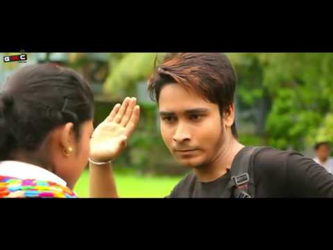 Video New bangali album song download in MP3, 3GP, MP4, WEBM, AVI, FLV January 2017