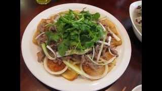 Canh Dau Hu Part 2