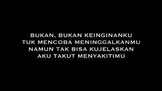 UNGU - Sayang (Lirik By Marcio)
