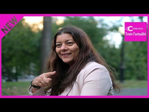 Sandra Muller, créatrice de #balancetonporc poursuivie en diffamation