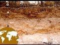 La Eduteca - El suelo - YouTube