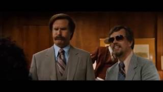 Nonton Anchorman 2- The Legend Continues (2013) ( you are Black) Film Subtitle Indonesia Streaming Movie Download