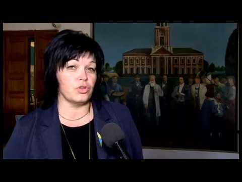 Biznesa iespēju un iedvesmas diena Jelgavas novadā