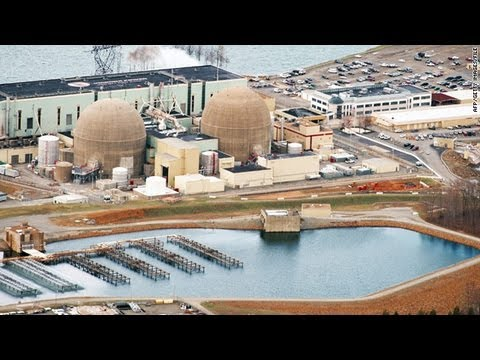 Nuclear Waste Watchdog - Thom Hartmann and Kevin Kamp, radioactive waste watchdog, discuss the situation with nuclear sites and history in the U.S. If you liked this clip of The Thom...
