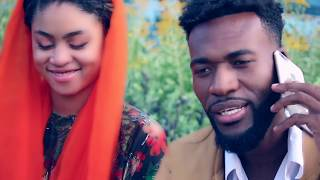 Download Lagu King Omarion Ft SJA -Aroos official music video 2017 Mp3