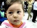 Igreja Mundial do Poder de Deus - Igreja Mundial do Poder de Deus - Criança Curada Tumor