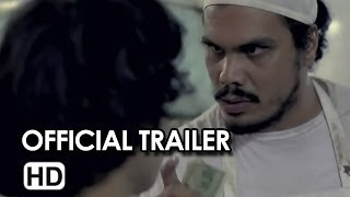 Nonton 7 Boxes Official Trailer  1  2014  Hd Film Subtitle Indonesia Streaming Movie Download