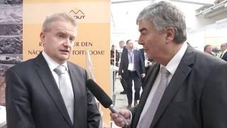 Miningscout-Interview mit Rohstoffanalyst Dimitri Speck: Gold und Silber werden profitieren!
