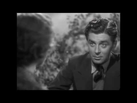 Young and Innocent (1937)  scene    Alfred Hitchcock