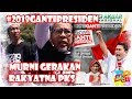 Download Lagu Gerakan Ganti Presiden Murni Kemauan Rakyatnya PKS Mp3 Free