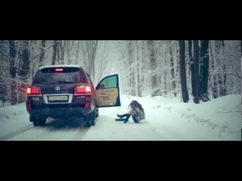 Ярмак-Сердце пацана видео