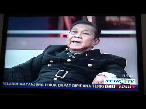 Kick Andy with Krisbiantoro n IKCC - Video5