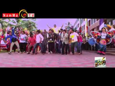 Video Premanathe Song From Tulu Movie - Rang download in MP3, 3GP, MP4, WEBM, AVI, FLV January 2017