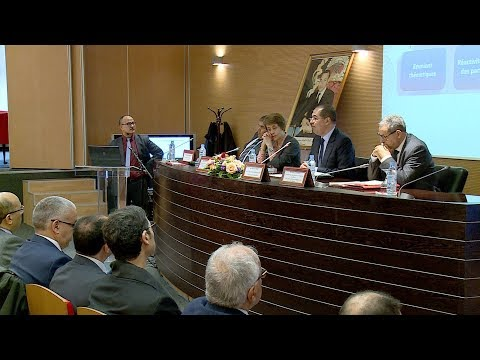 Projet à l'usage des contrats entre niveaux de gouvernement pour le développement régional
